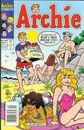 Archie Vol 1 499