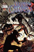 Mark of Charon Vol 1 3