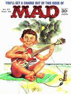 Mad Vol 1 97