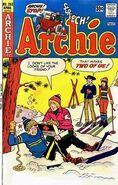 Archie Vol 1 252