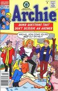 Archie Vol 1 397