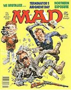 Mad Vol 1 308