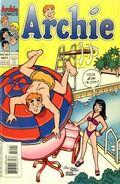 Archie Vol 1 451