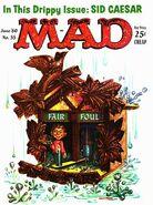 Mad Vol 1 55