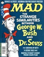 Mad Vol 1 447
