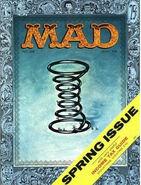 Mad Vol 1 28