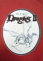 Dragons II