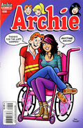 Archie Vol 1 656