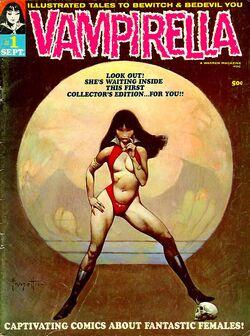 Vampirella Vol 1 1.jpg