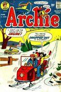 Archie Vol 1 226
