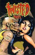 Twisted Tales Vol 2 1