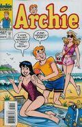 Archie Vol 1 557