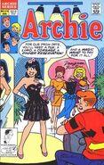 Archie Vol 1 379