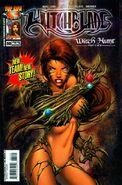 Witchblade Vol 1 80