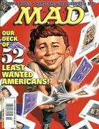 Mad Vol 1 434