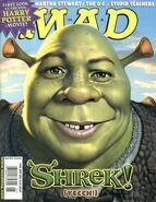 Mad Vol 1 442