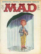 Mad Vol 1 63