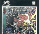 Nightmaster Vol 1 1