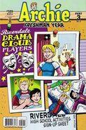 Archie Vol 1 589