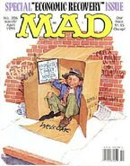 Mad Vol 1 326