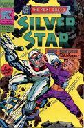 Silver Star Vol 1 3