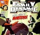 Family Dynamic Vol 1 3