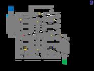 Gaia Ruins B5 Items