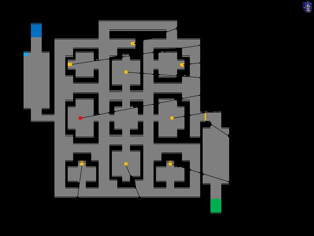 File:Gaia Ruins B5 Items.png