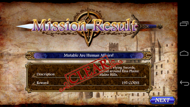 File:Muteable are Human Affairs- complete.png