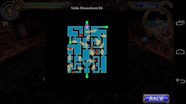 File:Velda Mausoleum- B4.png