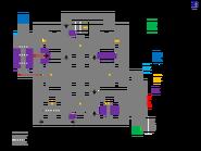 Gaia Ruins B5 Traps
