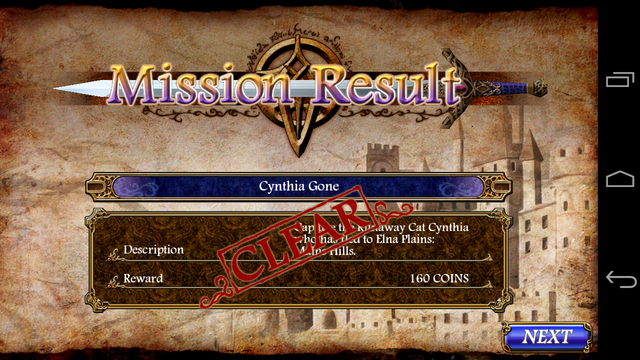 File:Cynthia Gone- complete.png