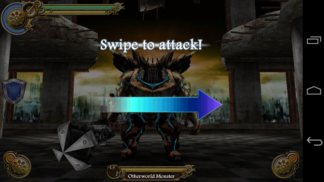 File:Battle Tutorial 1.png