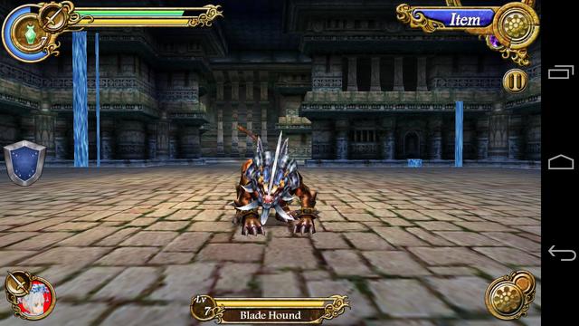 File:Blade Hound battle.png