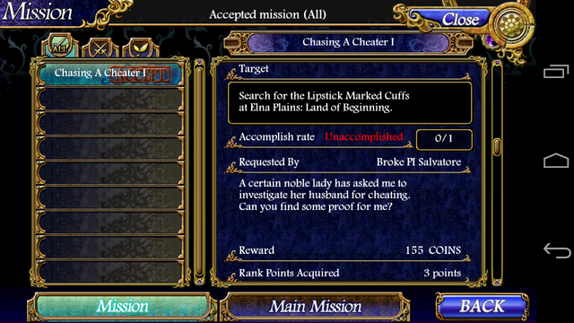 File:Chasing A Cheater I- mission.png