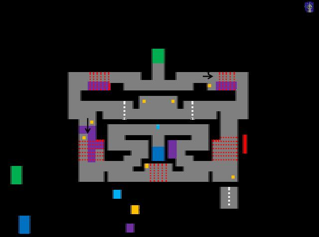 File:Gaia Ruins B2 Traps.png