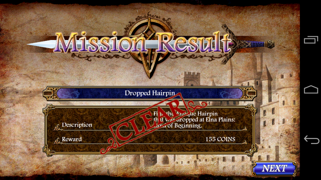 File:Dropped Hairpin- complete.png