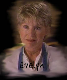 File:Evelyn.jpg