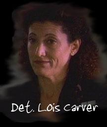 File:Carver.jpg