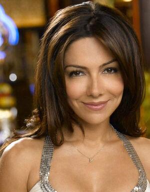 Samantha Jane Marquez