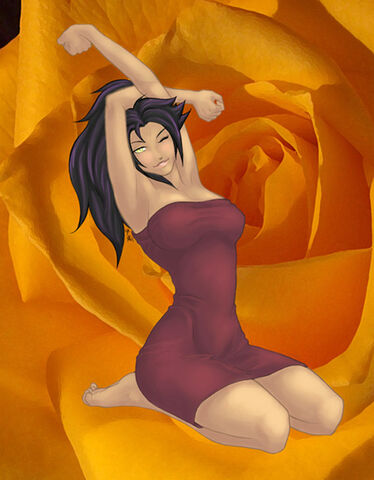 File:Yoruichi tight dress.jpg