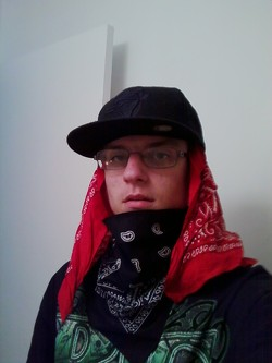 File:Me Young Piece aka William Brault -1-.jpg