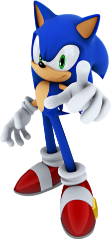 File:Sonic Anniversary 15th.png