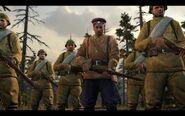 Company of heroes 2 header image