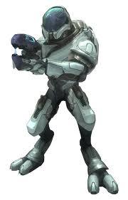 Elite Ranger 3