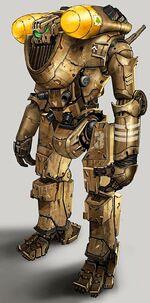 Jaeger-02