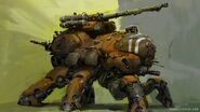 Destiny spider tank-1920x1080
