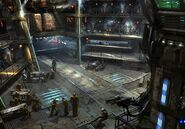 Guardians-of-the-galaxy-concept-art-by-Pete-Thompson 3