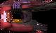 Concordat Brute Plasma Rifle 02