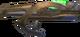Concordat Fuel Rod Gun 02